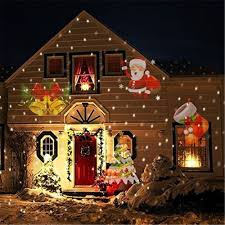 christmas best led christmas light projectorholiday merry