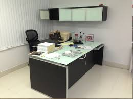 White L Shaped Desk With Hutch by Realspace Broadstreet Contoured U Shaped Desk Dimensions Best