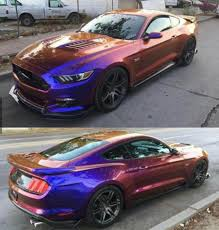 iridescent ford your car pinterest sports cars cars and ford
