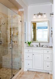 bathroom remodel in vienna va home remodeling in washington dc
