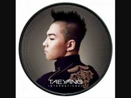 wedding dress taeyang mp3 taeyang wedding dress mp3 dl