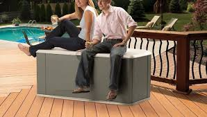 best deck boxes 2017 reviews 10 top selling brands