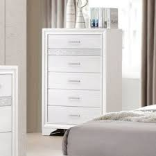 Assembled Bedroom Dressers Fully Assembled Dressers Hayneedle