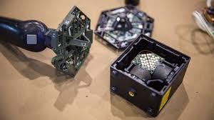 analysis of valve u0027s u0027lighthouse u0027 tracking system reveals accuracy