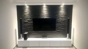 beleuchtung wohnzimmer indirekte beleuchtung wohnzimmer wand charmant auf ideen auch