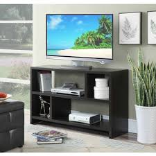 Tv Stand Desk by Convenience Concepts Designs2go Northfield Tv Stand Console For