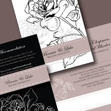 wedding invitations archives the stationery collection