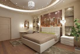 Bedroom Lighting Uk Modern Bedroom Ceiling Lights Uk Home Design Ideas