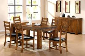 dining room tables san diego dining room tables san diego appealing dining room chairs in dining