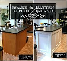 kitchen cabinets best 25 country kitchen island ideas on