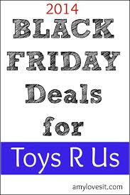 Toys R Us Thanksgiving Hours 2014 Black Friday Deals In Babies R Us Idsole Coupon Code