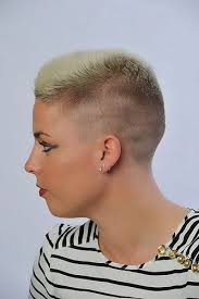 theo knoop new hair today 94 best kapsels voor images on pinterest short hairstyle hair