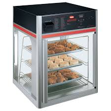 heated display cabinets second hand food display cases food display warmer cabinets