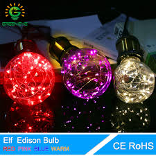 Retro Christmas Lights by Popular Christmas Bubble Lights Buy Cheap Christmas Bubble Lights