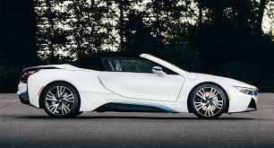 bmw convertible bmw i8 convertible nce