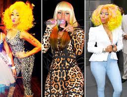Miley Cyrus Halloween Costume Ideas Halloween Costumes Edition Women Crush Girlfriendsmeet Blog