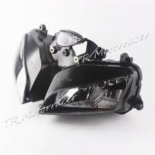 05 honda cbr600rr for sale online get cheap 2006 honda cbr600rr front light aliexpress com