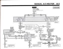 air conditioning circuit diagram juanribon com images of home