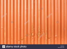 train cargo containers orange metal transport container texture