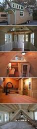 Molecule Tiny House by 3580 Best Tiny House Images On Pinterest Small Houses Tiny