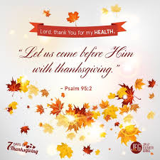 48 best give thanks images on jesus saves quote