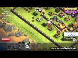 download game mod coc thunderbolt coc mod apk thunderbolt last version youtube