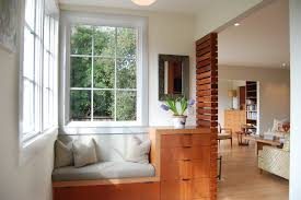 Divider Design Ideas Living Room Modern With Design Line Design Line - Living room divider design ideas