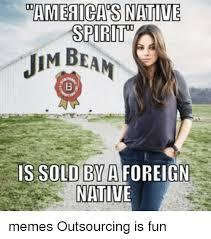 Native Memes - 25 best memes about native memes native memes