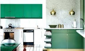 peinture cuisine vert anis peinture verte cuisine peinture cuisine et combinaisons de