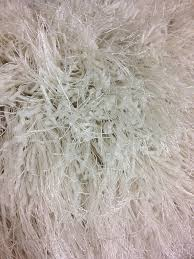 White Shag Rug White Shag Rug Pictures Images And Stock Photos Istock