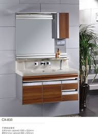 Modern Bathroom Cabinetry 143 Best Modern Stainless Steel Bathroom Cabinet Images On