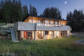 jackson hole real estate associates 50 w calliope 15 2714