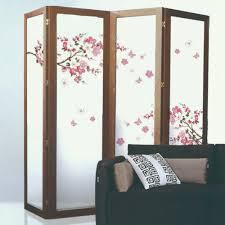 Wallpaper Design Home Decoration Aliexpress Com Buy Sakura Flower Bedroom Room Vinyl Decal Art