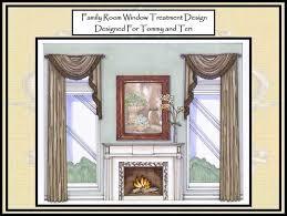Unique Drapes And Curtains Best 25 Unique Window Treatments Ideas On Pinterest Window
