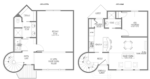 floor plans with two master suites home design plan a bedroom house plans with two master suites