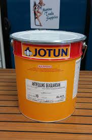 jotun seaguardian marine trade supplies u0026 chandlery