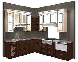 Kitchen Aid Cabinets 100 Kitchen Aid Cabinets Cute Beige Kitchen Cabinet With L