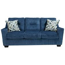 sales sofa sofas and loveseats darcy sofa canada furniture sales