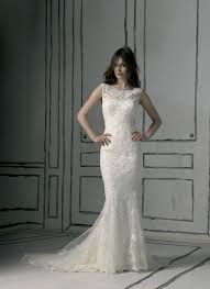 103 best mermaid wedding dresses images on pinterest wedding