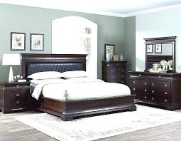 cheap bedroom suit cheap bedroom suit hotel room sets for sale sleepwell site