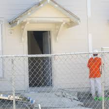 West Seattle Wa New Home Remodeling Addition Contractor by General Contractors Renton Wa Home Repair Renton Building