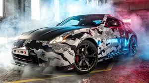 nissan 350z wallpaper cars nissan fairlady z33 350z wallpapers