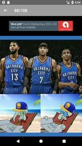 Funny Basketball Memes - funny basketball memes nba memes for android apk download