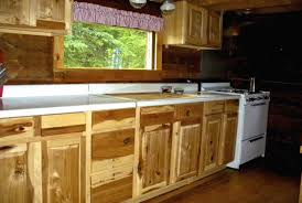 indianapolis kitchen cabinets cabinet remarkable kitchen cabinets for sale wichita ks horrible