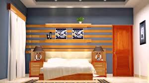 interior designers in kerala for home kerala home interior design photos middle class