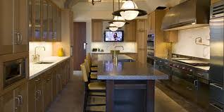 legrand under cabinet lighting system 91 most appealing rustic custom kitchen cabinets ideas