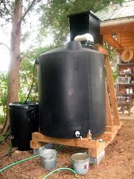 uv light for well water cost 9 great off grid water filtration methods you should know