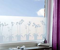 Plastic Sheet Curtains Not Martha U2014 Everything I Know About Window Film