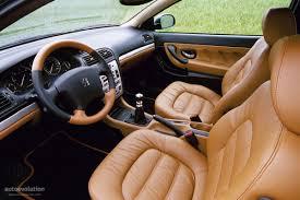 peugeot 406 2003 peugeot 406 coupe specs 2003 2004 autoevolution