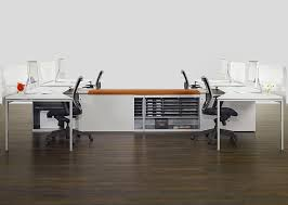 Keller Expandable Reception Desk 32 Best Workers Images On Pinterest Workplace Office Ideas And